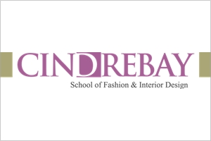 interior designing colleges in ernakulam top interior designing rh career webindia123 com
