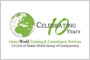 Green World Management Consultants And Training Institute Chennai