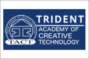 Trident Academy of Creative Technology (TACT), Bhubaneshwar, Khurda,  Orissa, India, Group ID:- Contact Address, Phone, EMail, Website, Courses  Offered, Admission