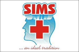 Sims College Of Pharmacy Guntur Guntur Andhra Pradesh