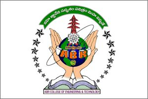 Agriculture b tech colleges in ap
