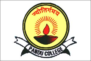 bsc computer science bsc cs colleges in india top b