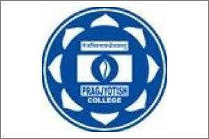 bsc statistics colleges in india top bsc statistics