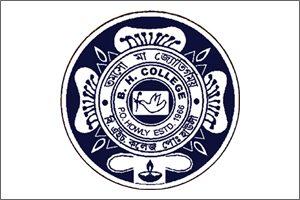 statistics colleges in india top statistics colleges in