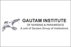 Nursing Colleges In Bihar, Top Nursing Colleges in Bihar conducting