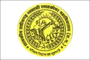 j yoganandam chhattisgarh college raipur result 2018