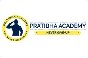 Pratibha Academy Anand Anand Gujarat India Group Id Contact Address Phone Email Website Courses Offered Admission