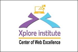 Xplore Institute Surat Surat Gujarat India Group Id