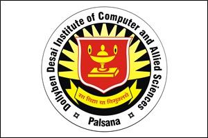 Colleges In Surat Gujarat List Of Colleges In Surat