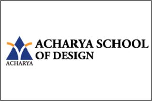 Fashion Designing Colleges In Karnataka