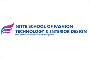 NITTE School Of Fashion Technology And Interior Design Bangalore Photos