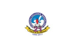 Engineering Diploma Colleges In Dakshin Kannada Top