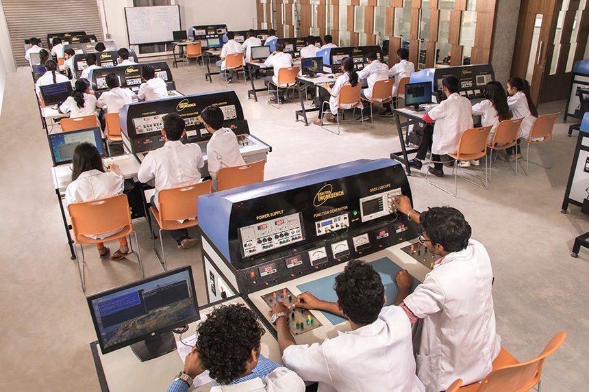 presidency university school  engineering bangalore bengaluru karnataka india group id