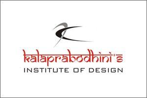Interior Designing Colleges In Kolhapur Top Interior Designing Colleges In Kolhapur Maharashtra Conducting Interior Designing Courses Regular Colleges Or Educational Institutions List Count
