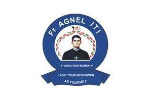 Father Agnel ITI, Mumbai, Mumbai, Maharashtra, India, Group