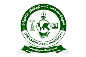 Forensic Science Criminology Colleges In Tamil Nadu Top Forensic Science Criminology Colleges In Tamil Nadu Conducting Forensic Science Criminology Courses Regular Colleges Or Educational Institutions List Count
