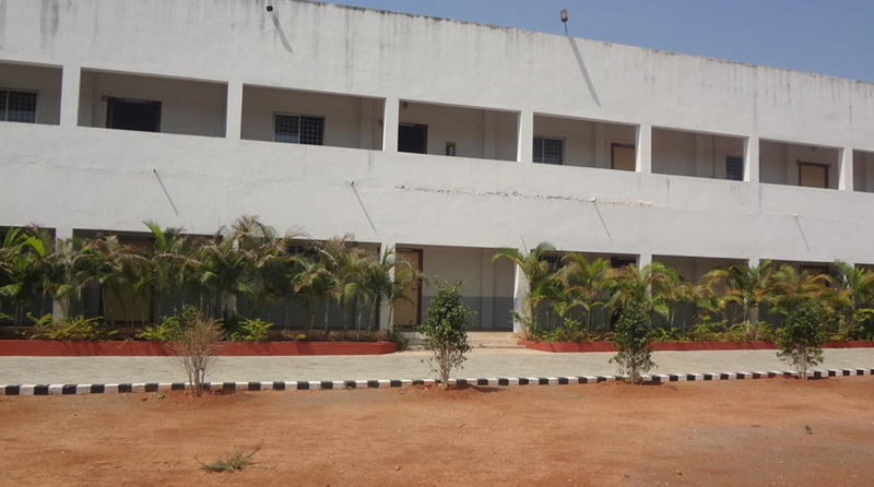 Park college of technology coimbatore coimbatore tamil - Anna university swimming pool reviews ...