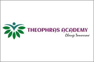 Chartered Accountancy Colleges In Tamil Nadu, Top Chartered
