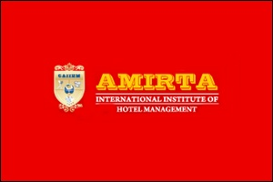 Hotel Management Colleges In Tiruchirappalli (trichy), Top