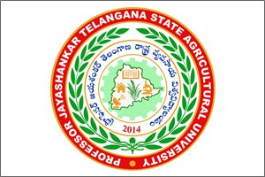 PJTSAU Agricultural Polytechnic, Sardarpur, Karimnagar, Karimnagar