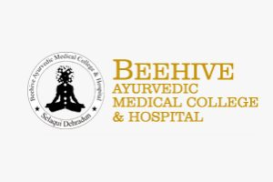 Beehive Ayurvedic Medical College and Hospital, Dehradun