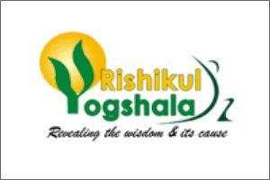 Yoga Teacher Training Course (Yoga TTC) Colleges In India, Top Yoga