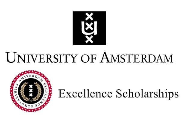 Amsterdam Excellence Scholarship(AES)