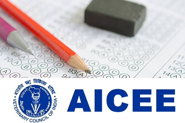 All India Common Entrance Examination (AICEE-AIPVT)