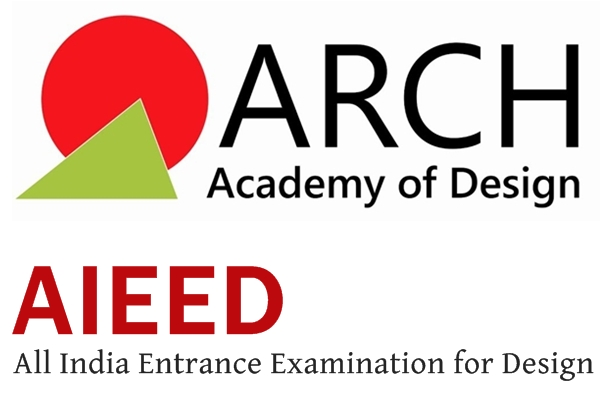 AIEED (All India Entrance Examination for Design)