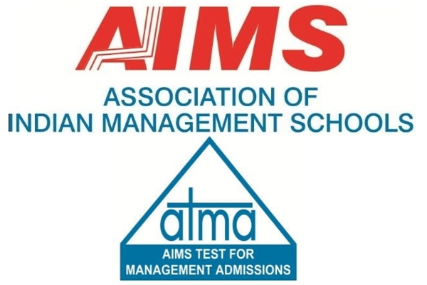 ATMA (AIMS Test For Management Admission)