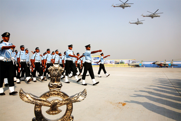 Indian Air Force Iaf Careers In India Careers In