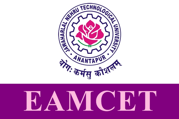Andhra Pradesh Engineering, Agricultural and Medical Common Entrance Test (EAMCET)