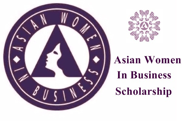 Asian Women in Business (AWIB) Scholarship