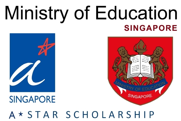 A Star India Youth Scholarship