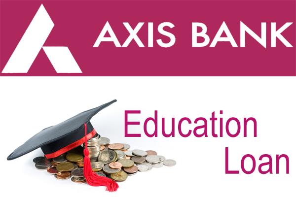 Baroda Scholar Scheme - Bank of Baroda education loans for abroad studies