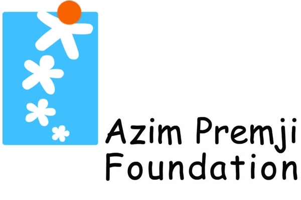 Azim Premji Foundation Fellowship