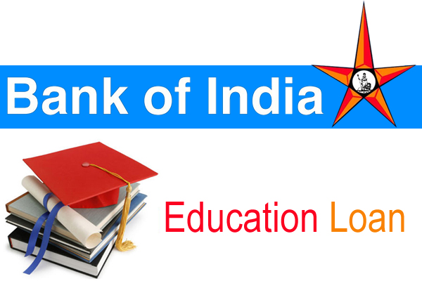 Student Loans in India. FAQ on Education Loan India