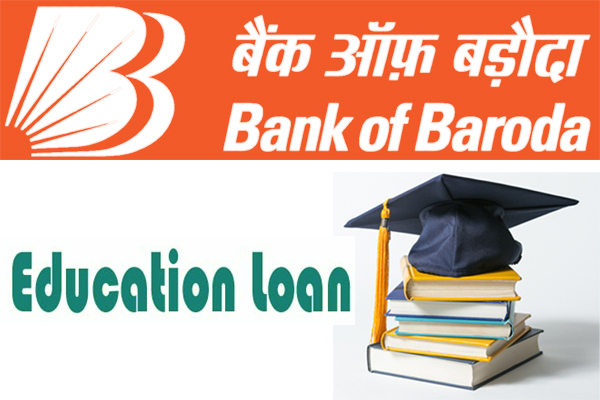 research paper on education loan in india Education in india, especially in premier educational institutions, is quite expensive and in many cases, even if a student is qualified to get the government of india has framed a comprehensive educational loan scheme in consultation with indian banker's association (iba) and the reserve.