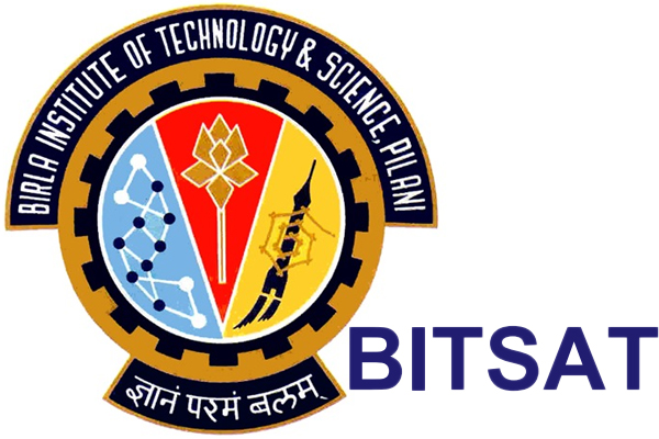 Birla Institute Of Technology And Science Admission Test (BITSAT)