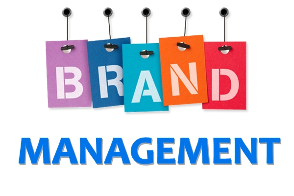 Fashion 2017 india - Brand Management As A Career How To Become A Brand
