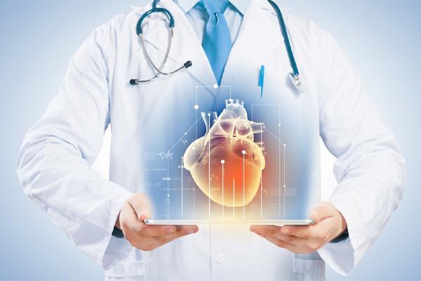 Cardiology Career Option In Cardiology Eligibility