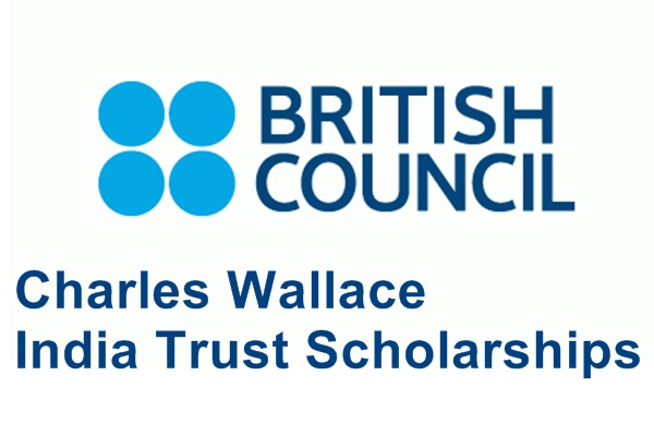 Charles Wallace Trust Long Term Awards
