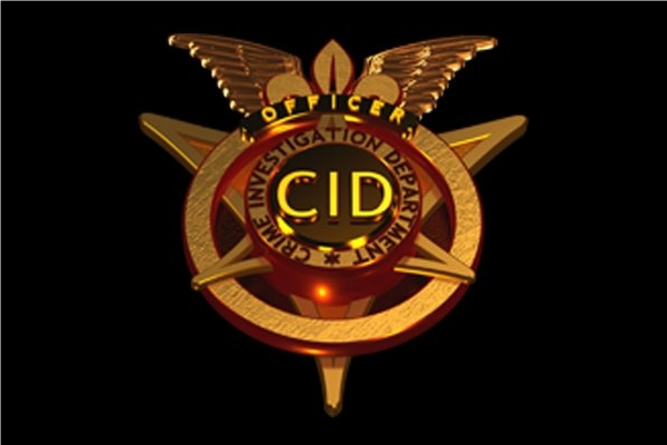 Cid Officer As A Career How To Become A Cid Officer