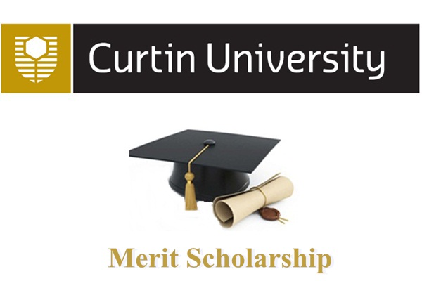 Curtin University Inbound Study Abroad Scholarship for International Students