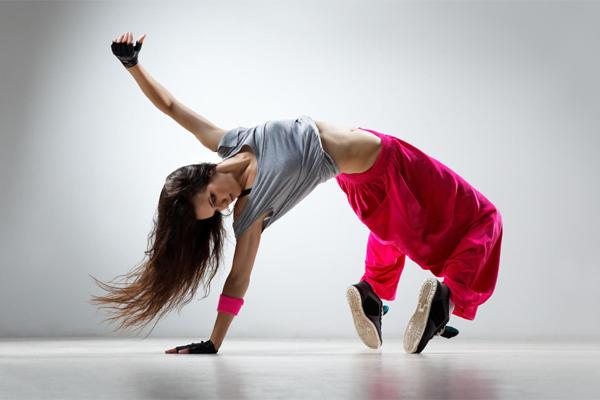 Dance Choreography as a Career   How to become a Dance Choreographer ...