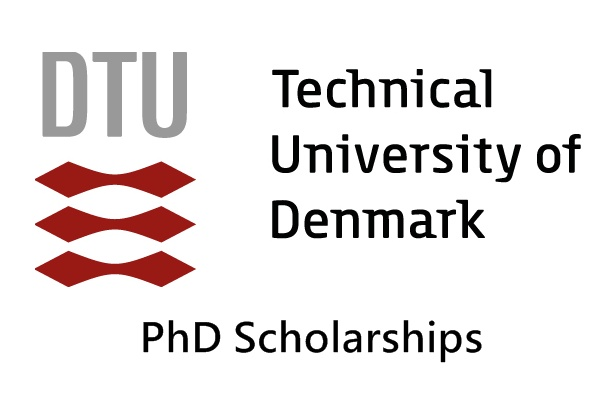 Technical University of Denmark (DTU) PhD Scholarships