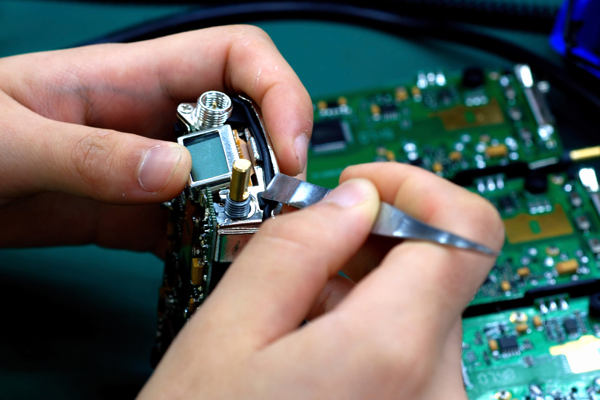 Career option after computer engineering pictures