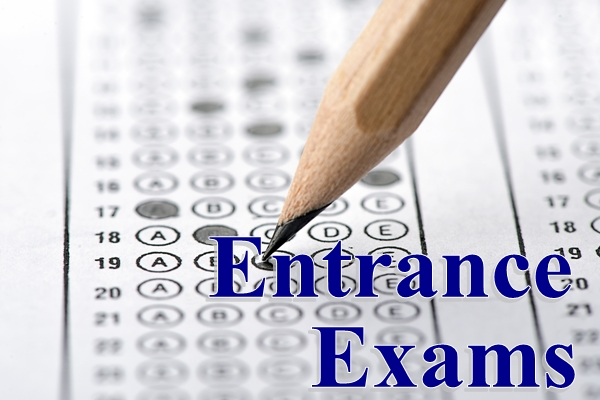 Sikkim Engineering Entrance Examination