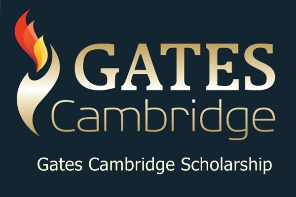 cambridge overseas trust scholarship essay Scholars if you are currently studying at cambridge with a scholarship from the trust, find more information in our guidelines for scholars.
