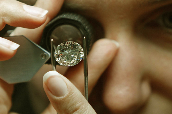 Educational Qualification For Gemmology Careers